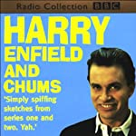 Harry Enfield and Chums | Harry Enfield
