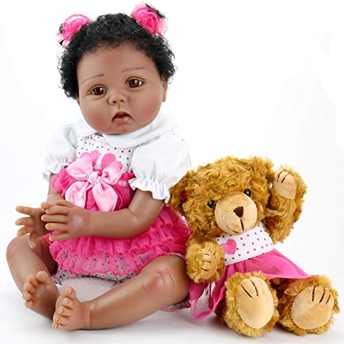 Aori Reborn Baby Dolls