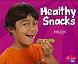 Heathy Snacks