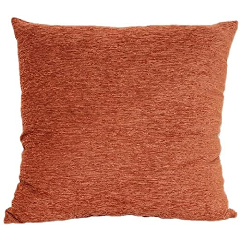 Rust Throw Pillows Amazon