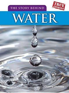 Story Behind Water