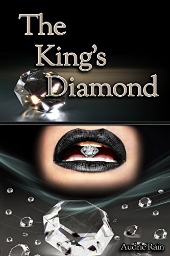 (The King's Diamond: The Beginning (The King's Gems Book 4))