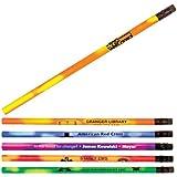 Mood Pencil (6)