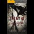 The Art of Death: Alex's Story (A Christian Rinaldi Novella)