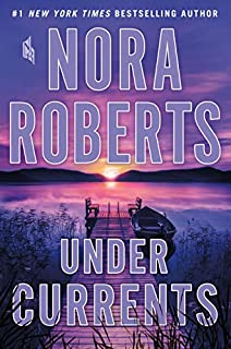 Book Cover: Under Currents
