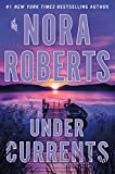 Book cover from Under Currents: A Novel by Nora Roberts