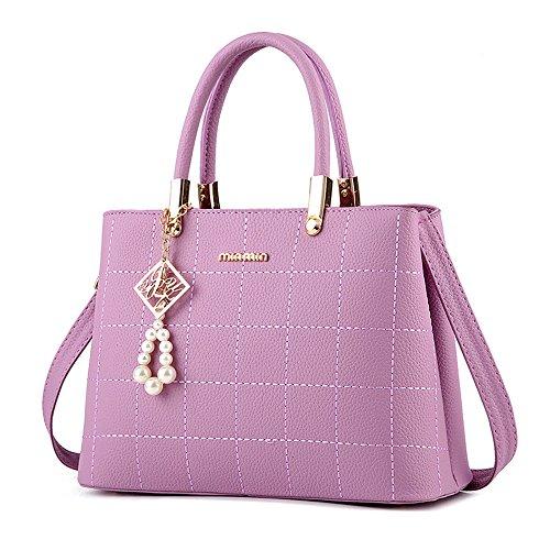 Bright Bags Sale - 3