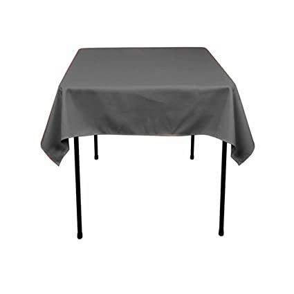 Amazon Tablecloth For 78x78 Square Table By Florida