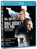 What Doesn't Kill You [Blu-ray] (Bilingual)