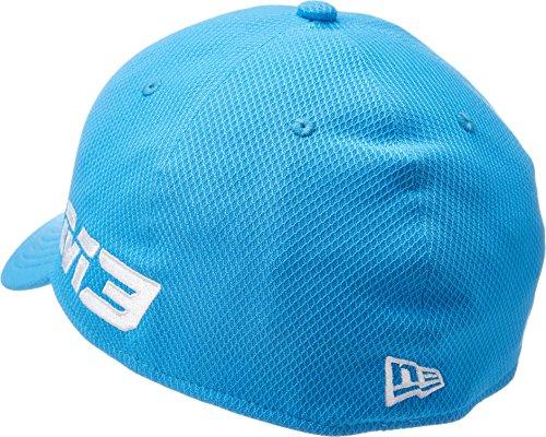 Made N6531519 Taylor Azul Azul Béisbol Hombre Gorra para de UWn4WzP