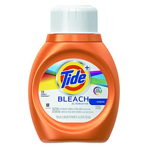 Procter & Gamble Tide PGC 13784 Swiffer Laundry Detergent...