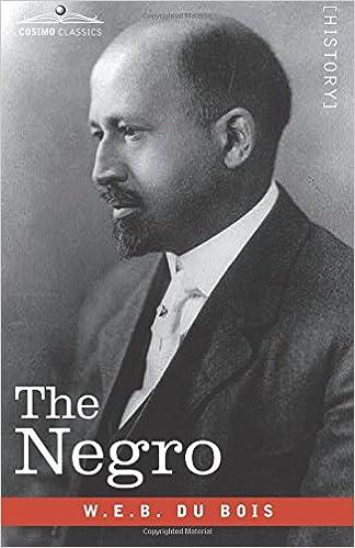 W. E. B. Du Bois. Afterword by Robert Gregg