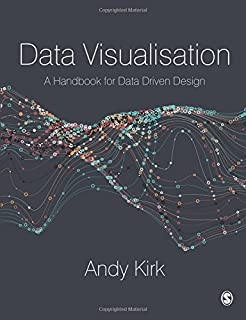 Visualizing Data Ben Fry Pdf