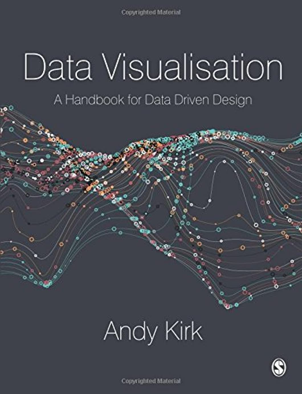 毛皮戦争プラスチックData Visualization: A Practical Introduction