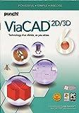 Punch! ViaCAD 6 2D/3D for Windows