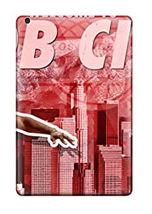 Best los angeles clippers basketball nba (21) NBA Sports & Colleges colorful iPad Mini cases
