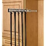 Rev-A-Shelf BRC-14CR 14-Inch Pullout Belt Rack