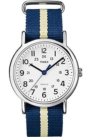 cinturino orologio stoffa