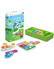 Save up to   50% on Osmo Genius Kit and more. Discount applied in prices displayed.