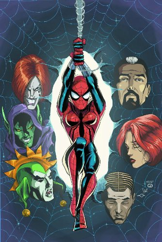 Spider-Girl - Volume 8: Duty Calls (Marvel Adventures Spider Girl Digest) (v. 8)