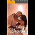 Take A Chance (Lake Placid Series Book 4)