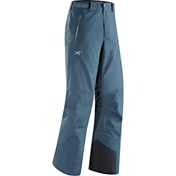 Amazon.com: Arcteryx – Chilkoot Pant – Pantalones de los ...