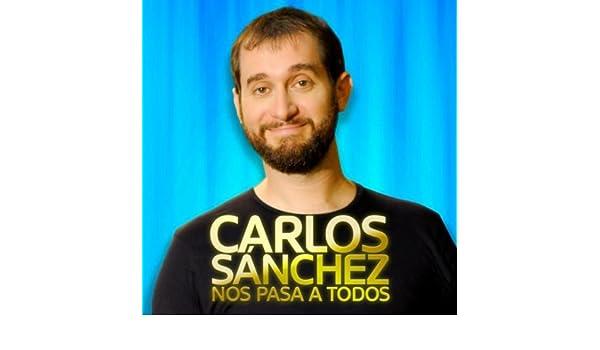 Sexo Anal en Texas / Elevex de Carlos Sánchez en Amazon Music - Amazon.es