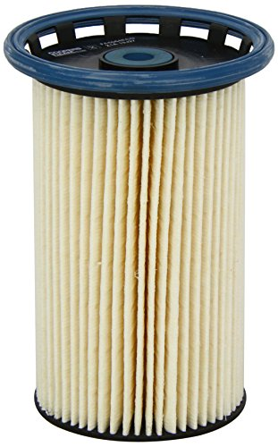 Coopersfiaam Filters FA6064ECO Fuel filter: