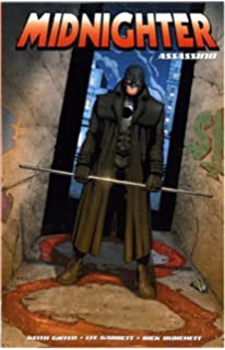 Batgirl: Batgirl Rising: Amazon co uk: Bryan Q  Miller, Lee