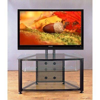Flat Panel TV Cart 43