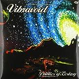 The Politics of Ecstasy-Deluxe 10th Anniversary [Vinyl LP] [VINYL]