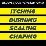 Lotrimin Ultra Antifungal Jock Itch