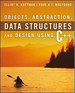 Principles of digital design daniel d gajski 9780133011449 objects abstraction data structures and design using c fandeluxe Images