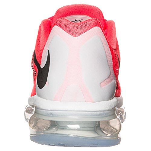 Corsa Air da Uomo Scarpe Max 2015 600 da Nike 1TqxUCwqZ
