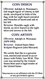 2020 American Silver Eagle Coin .999 Fine Silver