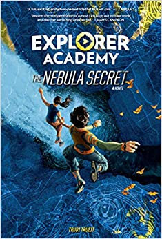 Descargar Elitetorrent En Español Explorer Academy. The Nebula Secret Infantiles PDF