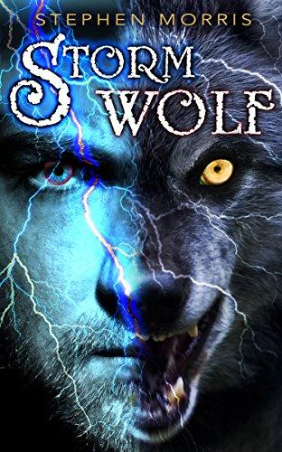 Amazon storm wolf ebook stephen morris kindle store storm wolf by morris stephen fandeluxe Images