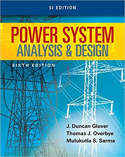 Power Systems Analysis Online Read C Est Genial French Book 11th Pdf Free Download