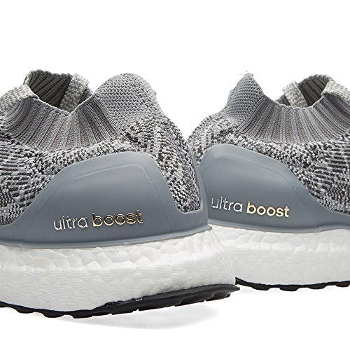 Men's Ultraboost Grey adidas Chsogr Clegre Performance Shoe M Running Uncaged ABZxqwOxv