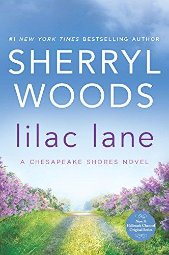 Lilac Lane (A Chesapeake Shores Novel)