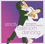Strictly Ballroom / Various
