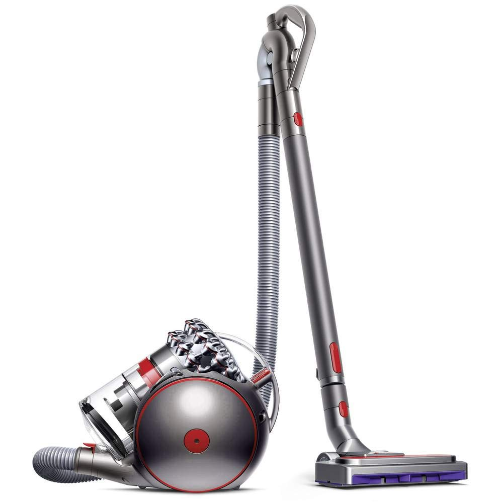 Dyson 228415-01Cinetic Big Ball Absolute 2