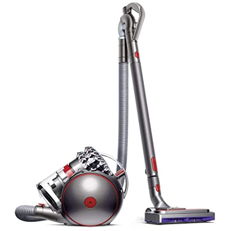 Dyson 228415-01 Cinetic Big Ball Absolute 2