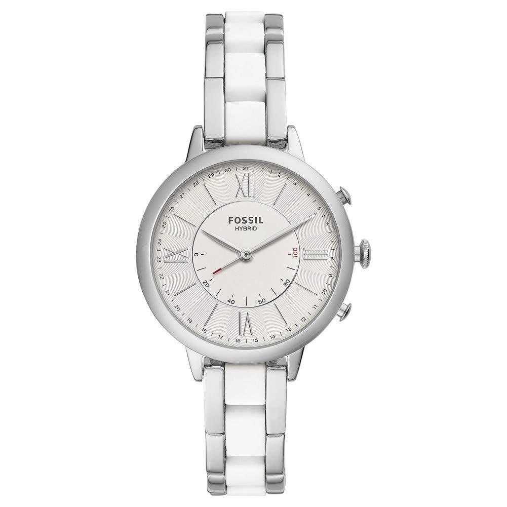 Fossil FTW5047 Reloj de Damas: Amazon.es: Relojes