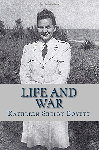 Life and War: Veterans of World War Two pdf