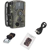 Homyl Jagd Trail Kamera Scouting Infrarot Nachtsicht Wildlife Kamera HC800LTE