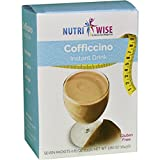NutriWise - Proticcino Protein Diet Drink (7/Box)