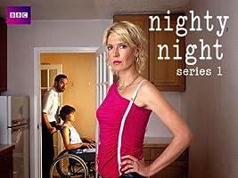 Nighty Night - Season 1