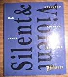Silent and Violent, Susan Tallman, 3893227962