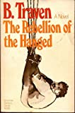 Rebellion of the Hanged